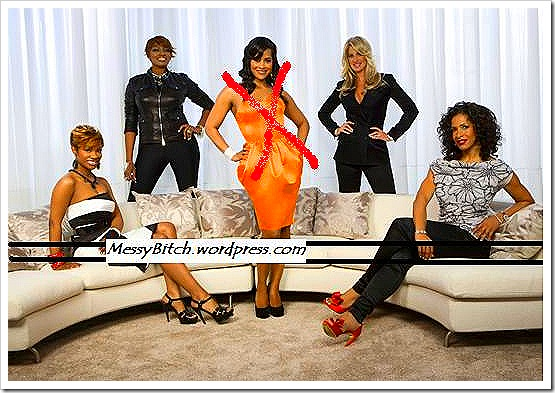 real-housewives-of-atlanta-season-2-01_0