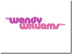 Wendy_logo
