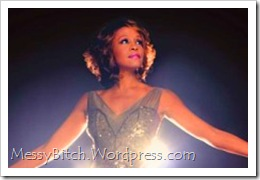 Whitney-Houston-2010-Tour-Announced