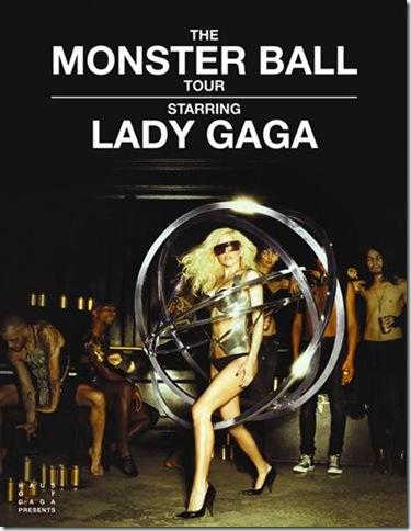 Lady_Gaga_The_Monster_Ball_Tour