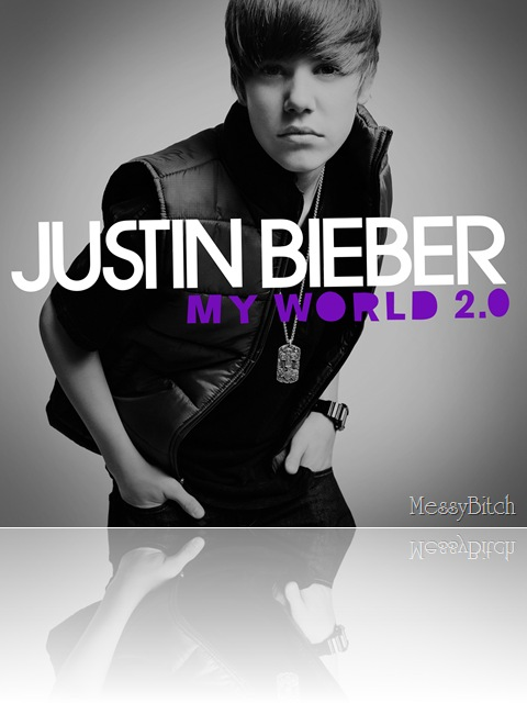 MyWorld_2.0_Cover