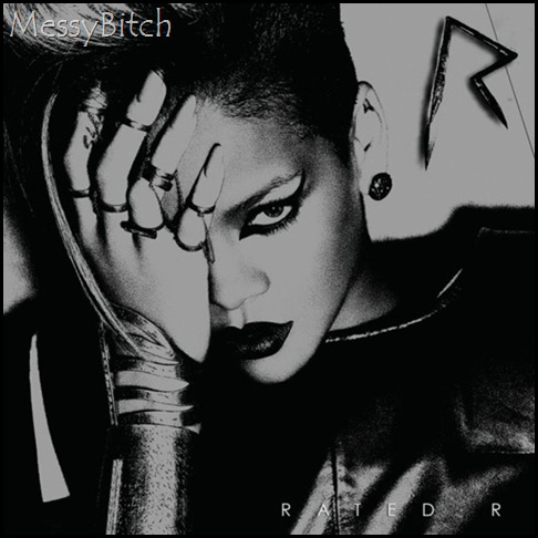 Rihanna-Rated-R-Album-Cover