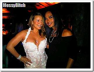 Mariah&BscottWedding
